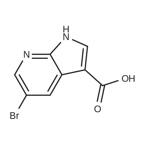 Chemical Structure| 849068-61-7