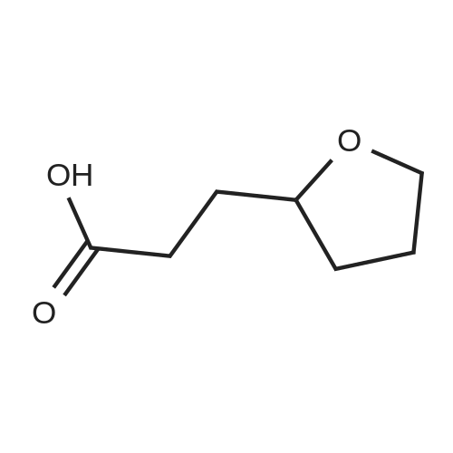 Chemical Structure| 935-12-6