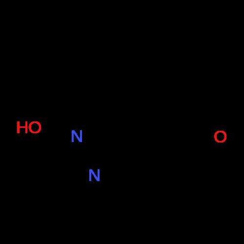 1-(1-Hydroxy-1H-pyrazol-4-yl)ethanone