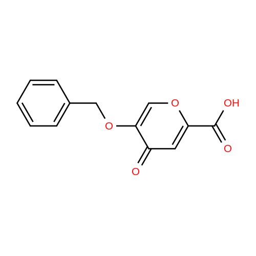 Chemical Structure| 1219-33-6