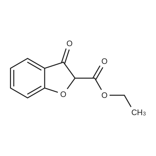 Chemical Structure| 13099-95-1