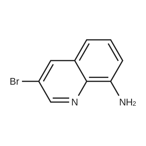 Chemical Structure| 139399-67-0