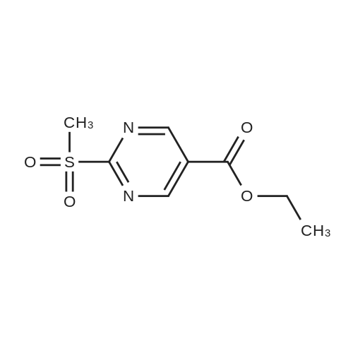Chemical Structure| 148550-51-0