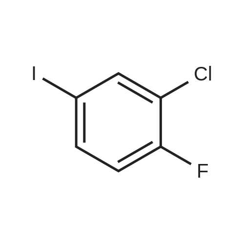 Chemical Structure| 156150-67-3