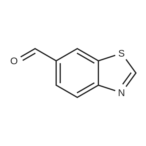 Chemical Structure| 19989-67-4
