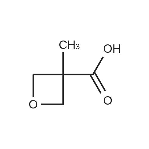 Chemical Structure| 28562-68-7
