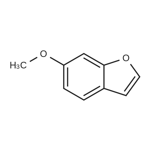 Chemical Structure| 50551-63-8