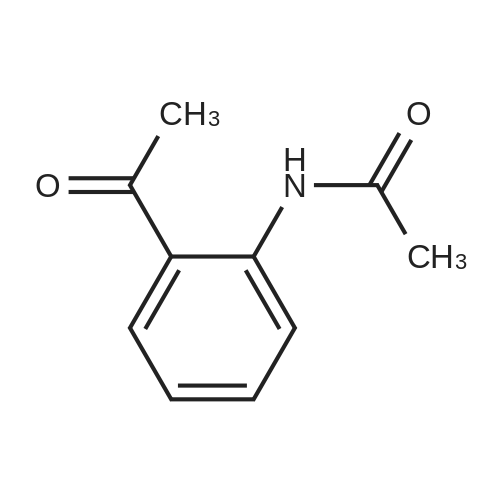 Chemical Structure| 5234-26-4