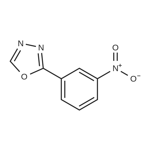 Chemical Structure| 5565-72-0