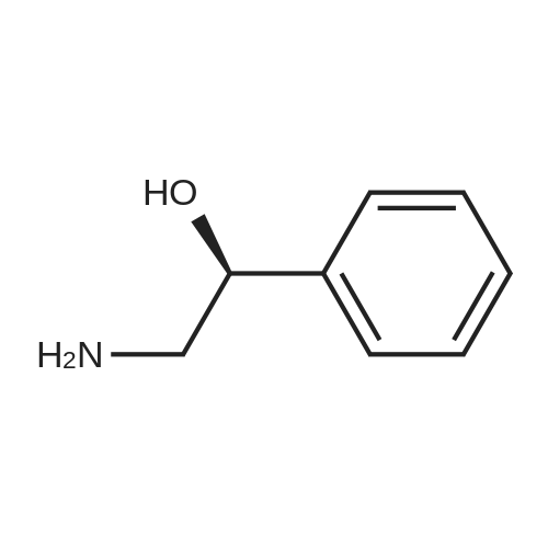 Chemical Structure| 56613-81-1