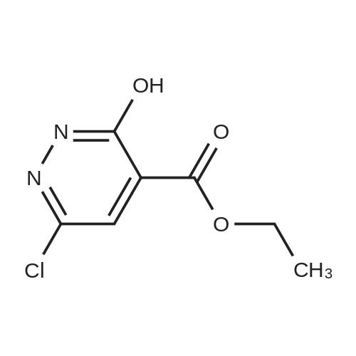 Chemical Structure| 61404-41-9