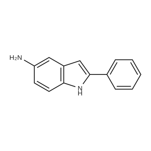 Chemical Structure| 6855-64-7