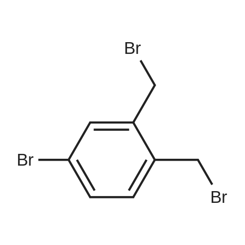 Chemical Structure| 69189-19-1