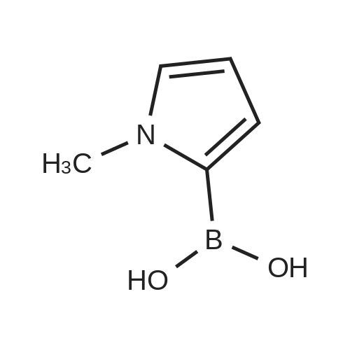 Chemical Structure| 911318-81-5