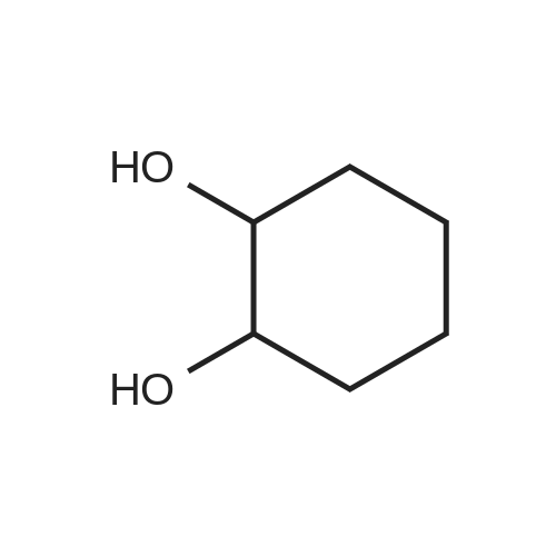 Chemical Structure| 931-17-9