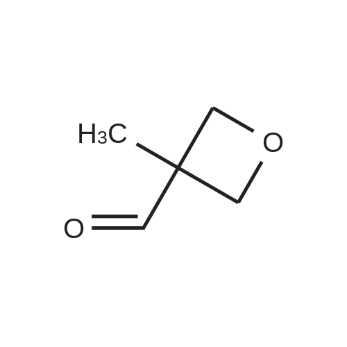 Chemical Structure| 99419-31-5