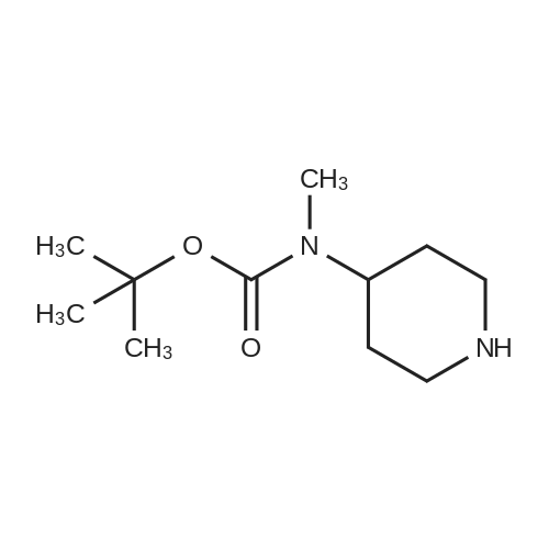 Chemical Structure| 108612-54-0
