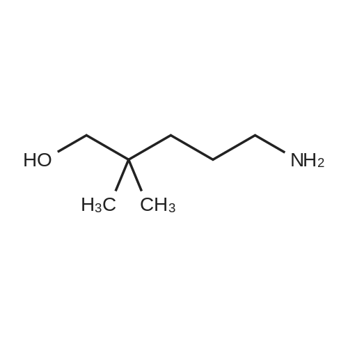 Chemical Structure| 13532-77-9