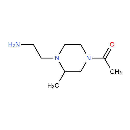 Chemical Structure  1353956-52-1