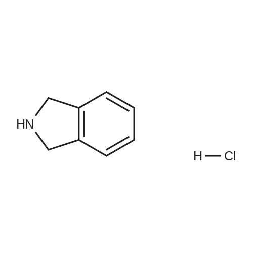 Chemical Structure| 32372-82-0