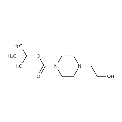 Chemical Structure| 77279-24-4