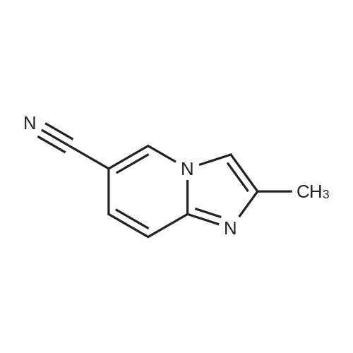 Chemical Structure| 1226000-76-5