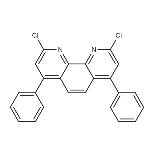 Chemical Structure| 1229012-68-3