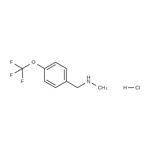 Chemical Structure| 1236000-51-3