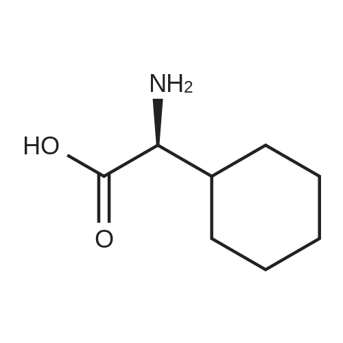 Chemical Structure| 14328-51-9
