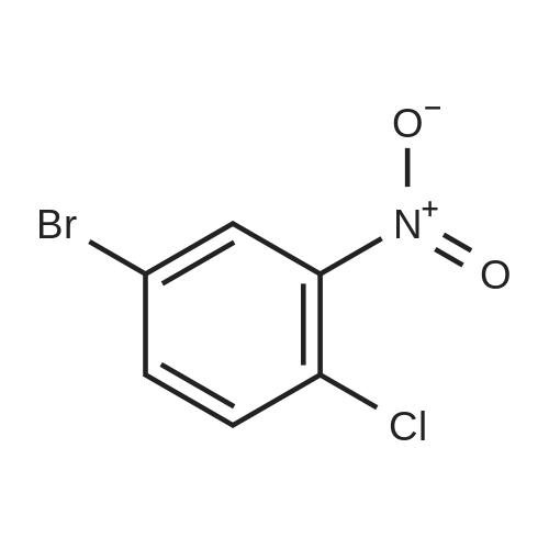 Chemical Structure| 16588-24-2