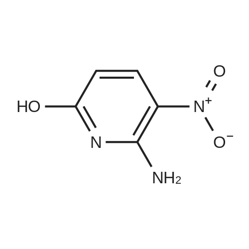 Chemical Structure| 211555-30-5