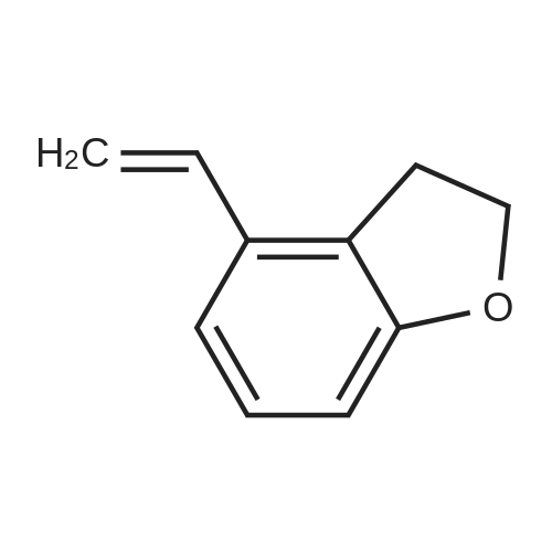 Chemical Structure| 230642-84-9