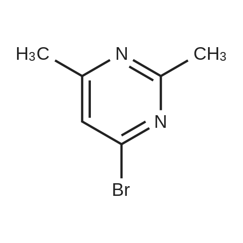 Chemical Structure| 354574-56-4