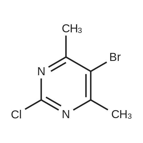 Chemical Structure| 4786-72-5