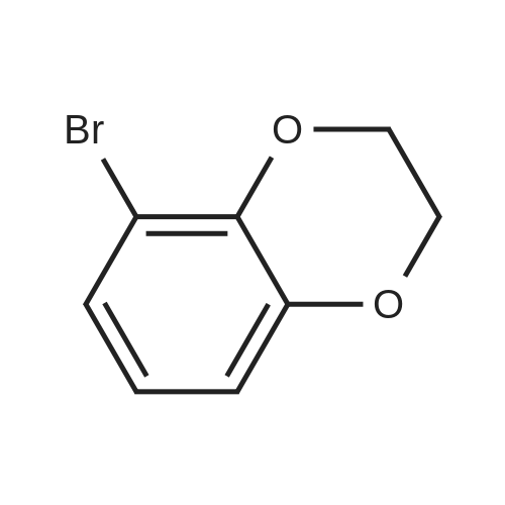 5-Bromo-2,3-dihydro-1,4-benzodioxane