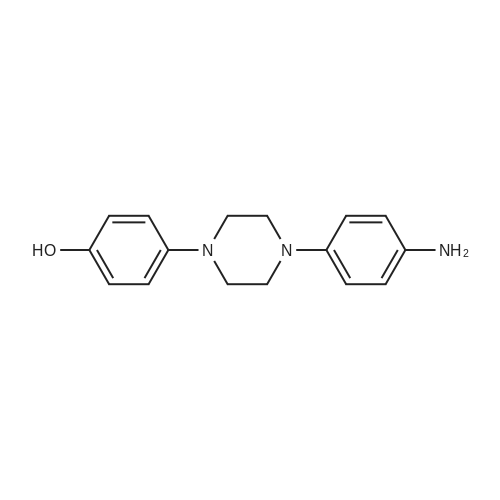 Chemical Structure| 74853-08-0