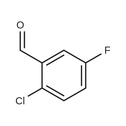 Chemical Structure  84194-30-9