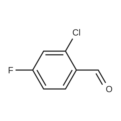 Chemical Structure| 84194-36-5