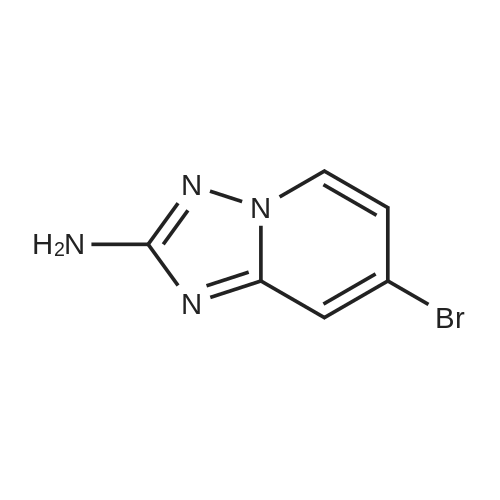 Chemical Structure| 882521-63-3