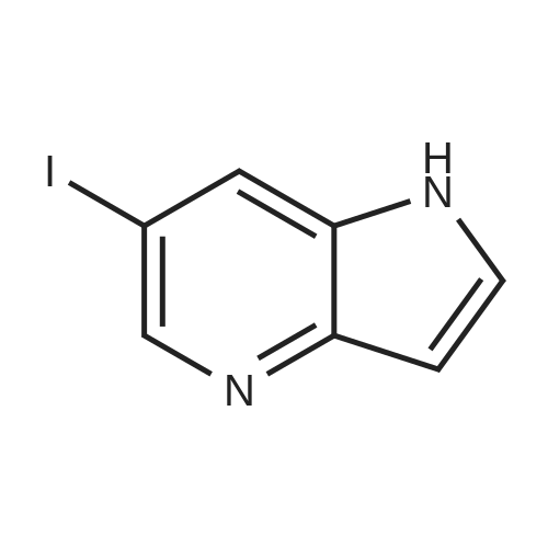 Chemical Structure| 1015609-75-2