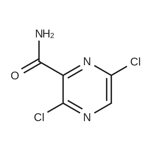 Chemical Structure| 1023813-21-9