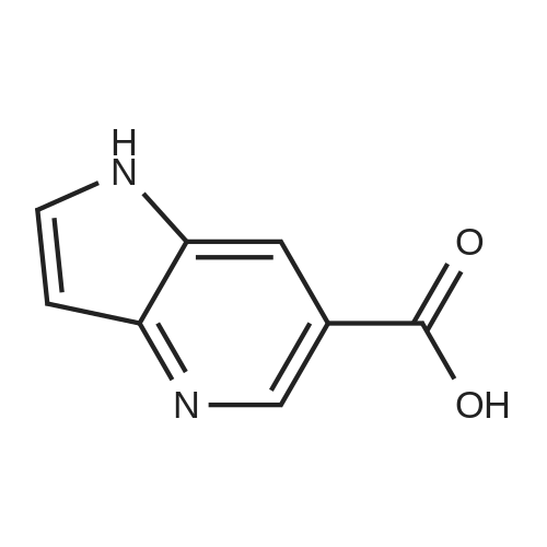 Chemical Structure| 112766-32-2