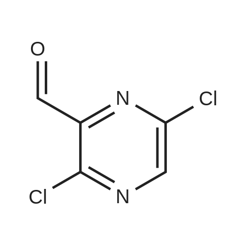 Chemical Structure| 1357172-39-4