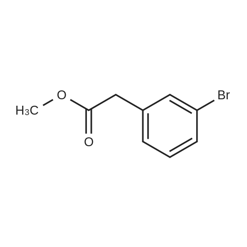 Chemical Structure  150529-73-0