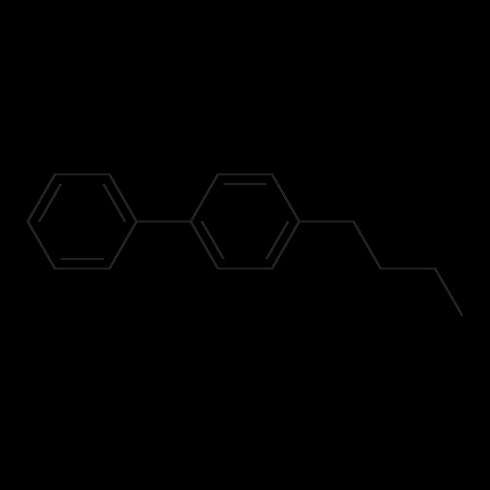 4-Butyl-1,1'-Biphenyl