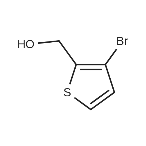 Chemical Structure| 70260-17-2