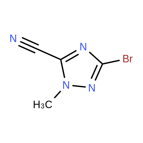 Chemical Structure| 1350521-71-9