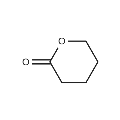 Tetrahydro-2H-pyran-2-one