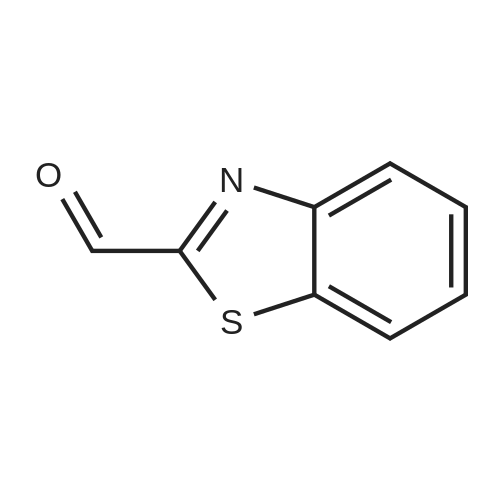 Chemical Structure| 6639-57-2