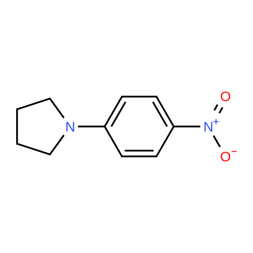Chemical Structure| 10220-22-1